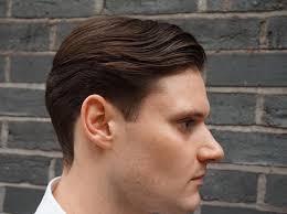 Guy Hairstyles 2015 91 Wonderful 24 Best Men's Haircuts Updated 24