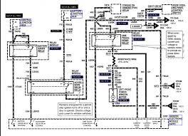 trend 2005 ford explorer engine diagram ranger trailer wiring library 2000 diagrams schematics at