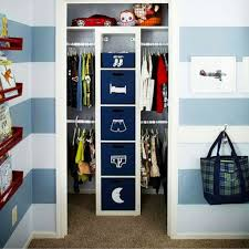 small house storage ideas and s how to organize a small house with no storage