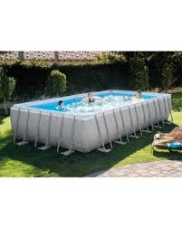intex ultra frame above ground pools. Unique Frame With Intex Ultra Frame Above Ground Pools