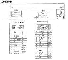 toyota celica wiring diagram 2000 data wiring diagrams \u2022 Toyota Celica GT Body Kit at Used 94 Celica Gt Wire Harness
