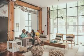space furniture toronto. Space Furniture Toronto. Verkspace Toronto C