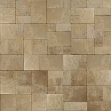 tile floor texture design. Awesome Decoration Bathroom Design Fantastic Texture Ideas Tile Floor R