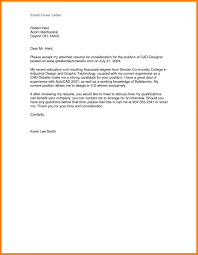 Cover Letter Sample Resume Attached Fresh Cover Letter Sample For