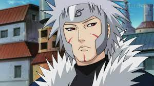 Anime Characters From Naruto (Page 1) - Line.17QQ.com