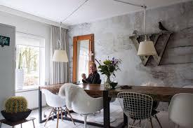 A Dutch Design Shop Owners Stylishly Blog Fashion Consultant Los A