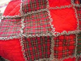 Rag Quilt Patterns – Free Rag Quilt Patterns from About Quilting ... & Rag Quilt Patterns – Free Rag Quilt Patterns from About Quilting Adamdwight.com