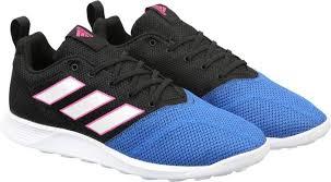 adidas ace. adidas ace 17.4 tr football turf shoes ace