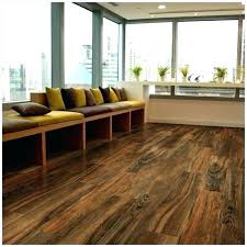 allure ultra flooring comely stunning vinyl cleaning