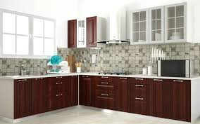 kitchen tiles color large size of modern tiles color combination for kitchen modular kitchen calculator design