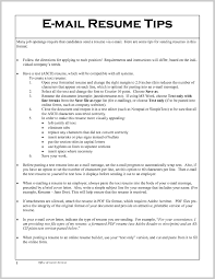 How Many Pages Should A Resume Be For It Professionals Showcase Resume 24 Pages too Long 2485510 Resume Ideas 1
