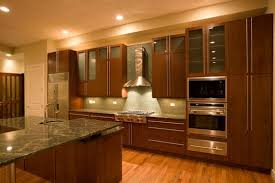gallery of european style kitchen cabinets simple for your home