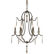 full size of lighting lovely aidan gray chandeliers 6 marisol chandelier aidan aidan gray chandelier