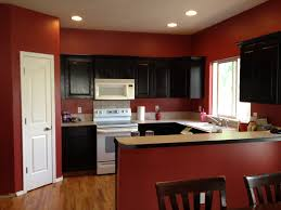 Kitchen Cabinet Door Finishes Kitchen Redo Stain Kitchen Ideas Doors Natural Finish Distressed