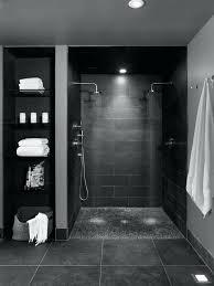 modern bathroom shower modern bathroom with window in shower modern bathroom shower modern bathroom shower tile ideas floating
