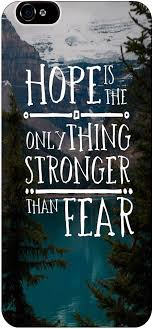 Christian Quotes On Fear Best Of Quotes About Fear Christian 24 Quotes