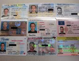 Fake Id Images With Review