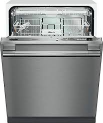 miele 18 inch dishwasher. Exellent Miele G4975SCVISF  Miele Futura Classic Plus Dishwasher  Fully Integrated  Stainless Steel To 18 Inch