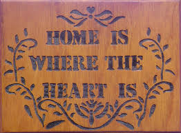 words essay on home is where the heart is home is where the heart is