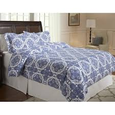 200 gsm 6 oz twin twin xl alpine flannel 2pc duvet set