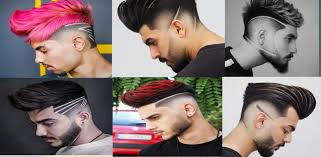 Attitude boy hair style/boys 2020 hair style new latest hair style 2020 and 2019 fashion. Amazon Com New Hairstyle Boys 2020 Appstore For Android
