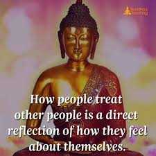 Mesmerising Buddha Quotes
