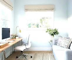 ideas for home office decor. Fine Decor Home Office Decor Ideas Living Room Small Decorating  With Ideas For Home Office Decor G