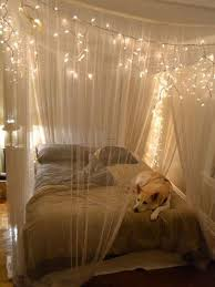 attractive sheer curtains for canopy bed ideas with best 25 homemade canopy ideas on home decor hula hoop canopy