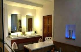 bathrooms lighting. Can Lights In Bathroom Recessed Lighting For Bathrooms Solutions Pte Ltd .