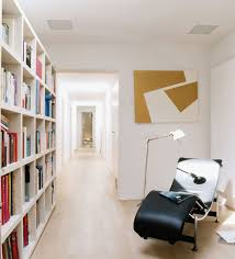 Reading Room In House Home Design Ideas Family House Reading Room How To Create A