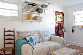 Decor Small Old Apartment What Do You Love About Your Space - Small old apartment