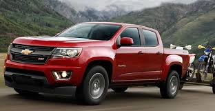 Top 11 Best-Selling Pickup Trucks In Canada – February 2018 | GCBC