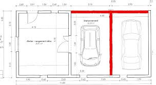 standard one car garage size standard one car garage door size dimensions of two in meters modern 8 on standard 4 car garage merements