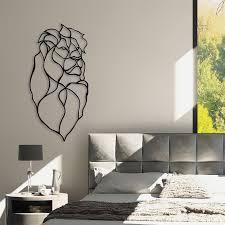 Small Picture Lion Head Wooden Wall Art designer 3D wall art Hu2