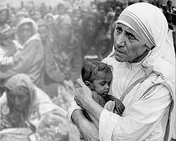 mother teresa essay biography helping about history awards mother teresa