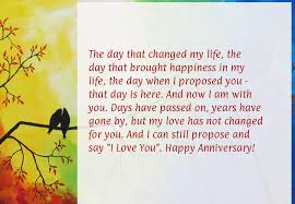 Funny Wedding Anniversary Quotes For Husband From Wife : Funny ... via Relatably.com