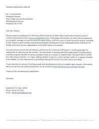Job Rejection Letters Resume Template