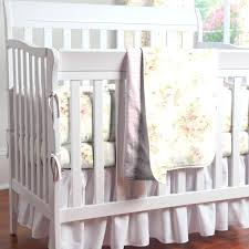 peter rabbit crib bedding lambs ivy peter rabbit crib set 4 count baby