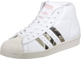 Adidas Size Chart Women S Shoes Best Styles Brand Products Adidas Size Chart Women White
