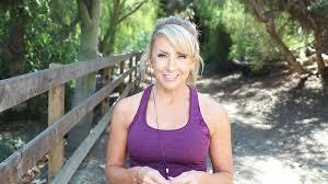 fitness chalene johnson official site