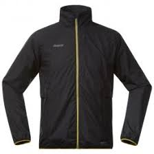 Bergans Of Norway Viul Jacket Mens