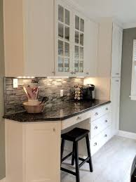 Allen Roth Shimmering Lights My Beautiful Kitchen Renovation With Allen Roth Shimmering