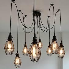 unusual pendant lighting. Multiple Pendant Lighting With Unusual Lamp Different  Shades Vialattea Unusual Pendant Lighting