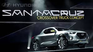 Hyundai Pickup on Its Way, Possible Kia Version to Follow: Report ...