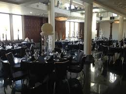 Wedding Reception Table Layout View Of The Wedding Reception Area Table Layout Picture Of