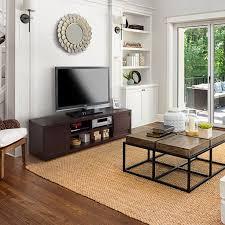 Modern Furniture Irvine