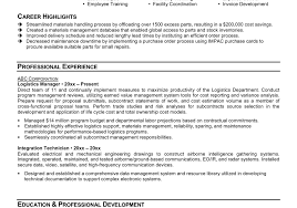 template template gorgeous sample transportation manager resume transportation safety manager resume sample college sample transportation management sample transportation management resume