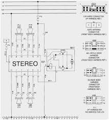 1993 ford explorer radio wiring diagram astonishing harley davidson 1993 ford explorer radio wiring diagram astonishing harley davidson relay location harley engine image