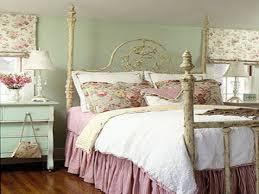 bedroom vintage ideas diy kitchen: bedroom vintage ideas diy vintage kitchen diy vintage bedroom inspiring bedroom vintage ideas