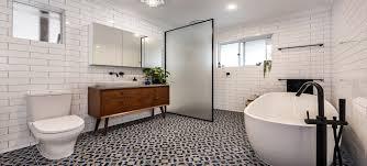 Bathroom Home Renovation Costs Small Bathroom Remodel Price